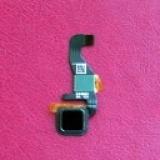 Сканер отпечатка / кнопка меню