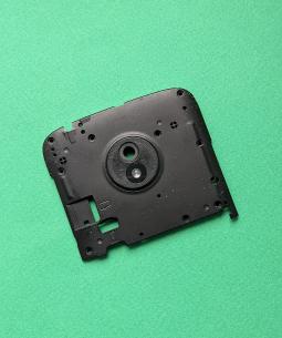 Антенна сети верхняя Motorola Moto E5 Play панель