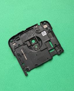 Антенна сети верхняя Motorola Moto E5 Play панель - фото 2