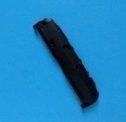 Антенна GSM Motorola Moto E4