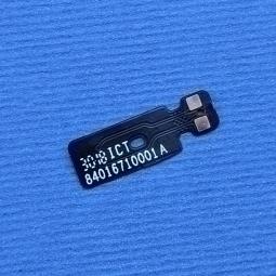 Антенна bluetooth Motorola Moto X4