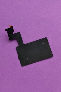 Антенна NFC Motorola Moto G7 Plus