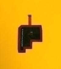 Антенна NFC Motorola Moto X