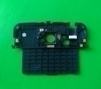 Антенна Motorola Droid Turbo