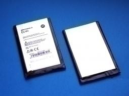 Батарея Motorola EU40 (Droid Maxx) - изображение 2