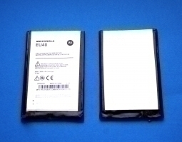 Батарея Motorola EU40 (Droid Maxx)