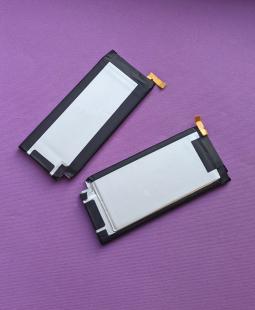 Батарея Motorola FB55 (Moto X Force / Droid Turbo 2)