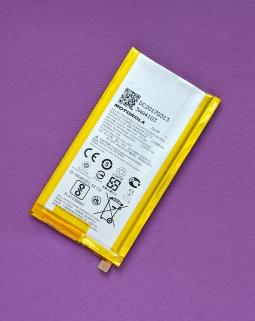 Батарея Motorola GL40 (Moto Z Play) С-сток