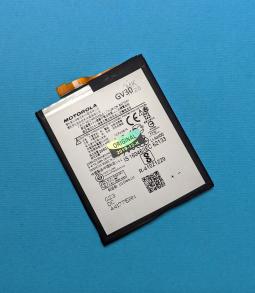 Батарея Motorola GV30 (Moto Z Droid)