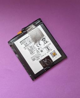 Батарея Motorola GV40 (Moto Z Force) с разборки (С-сток)