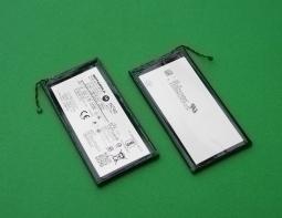 Батарея Motorola HZ40 (Moto Z2 Play) - изображение 3