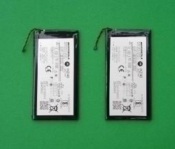 Батарея Motorola HZ40 (Moto Z2 Play) - изображение 2