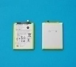 Батарея Motorola HE40 (Moto E4 Plus) - изображение 2