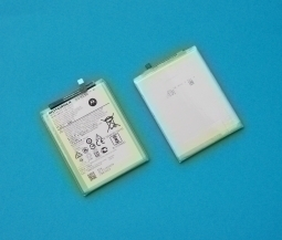 Батарея Motorola HE40 (Moto E4 Plus) - изображение 3