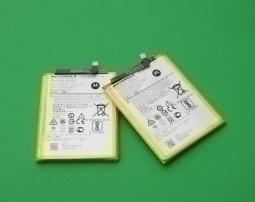 Батарея Motorola HE40 (Moto E4 Plus) - изображение 4