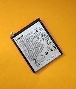 Батарея Motorola BL270 (Moto E5) с разборки