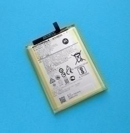 Батарея Motorola Moto E5 Plus (HE50)