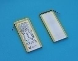 Батарея Motorola HG40 (Moto G5 Plus)