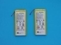 Батарея Motorola HG40 (Moto G5 Plus) - изображение 3
