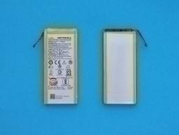 Батарея Motorola HG40 (Moto G5 Plus) - изображение 4
