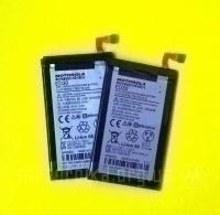 Батарея Motorola ED30