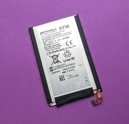 Батарея Motorola ey30 (Moto X2)