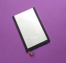 Батарея Motorola ey30 (Moto X2) - фото 2