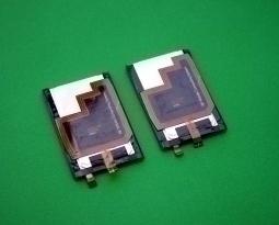 Батарея Motorola EX34 (Moto X) - изображение 2