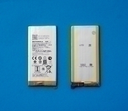 Батарея Motorola GL40 (Moto Z Play)