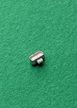 Кнопка аппаратная Motorola Moto G5 Plus с разборки
