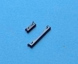 Кнопки боковые Motorola Moto E5