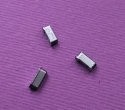 Кнопки боковые Motorola Moto Z Force