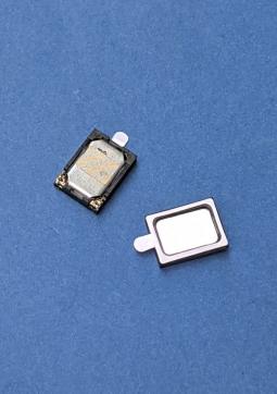 Динамик бузер Motorola Moto G7 новый