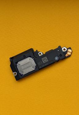 Динамик бузер Motorola Moto G7 Plus музыкальный с разборки