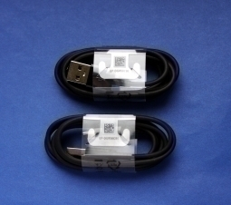 Кабель USB Type C EP-DG950CBE - изображение 2