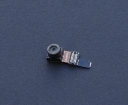 Камера фронтальная Motorola Moto E4