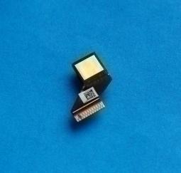 Камера фронтальная Motorola Moto Z2 Force - изображение 2