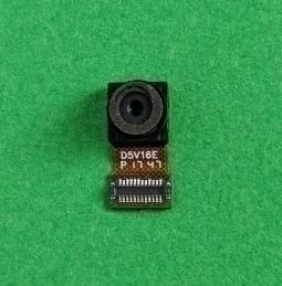 Камера фронтальная Motorola Moto E4 USA