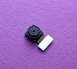 Камера фронтальная Motorola Moto E5 Play