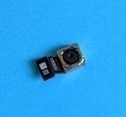Камера основная Motorola Moto E4 USA