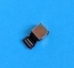 Камера основная Motorola Moto E4 - изображение 2