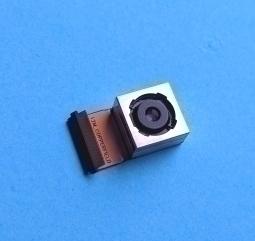 Камера Motorola Moto Z2 Play основная