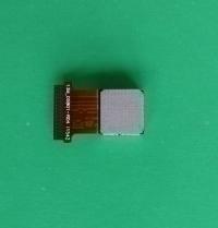 Камера Motorola Moto G3 - изображение 2
