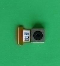 Камера Motorola Moto G3