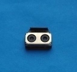Камера Motorola Moto Z2 Force основная - изображение 3