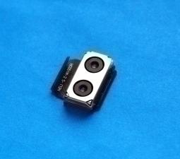 Камера Motorola Moto Z2 Force основная