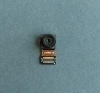 Камера Motorola Moto G4 Play фронтальная