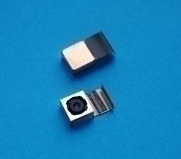 Камера Motorola Moto G5 Plus основная