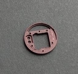 Посадочное кольцо Motorola Moto Z Droid - фото 2