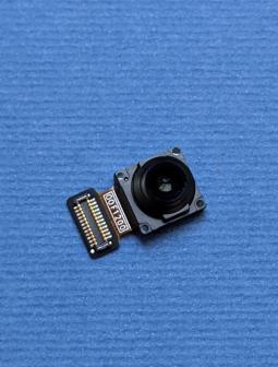 Камера фронтальная Huawei Mate 20 Lite (2018) большая